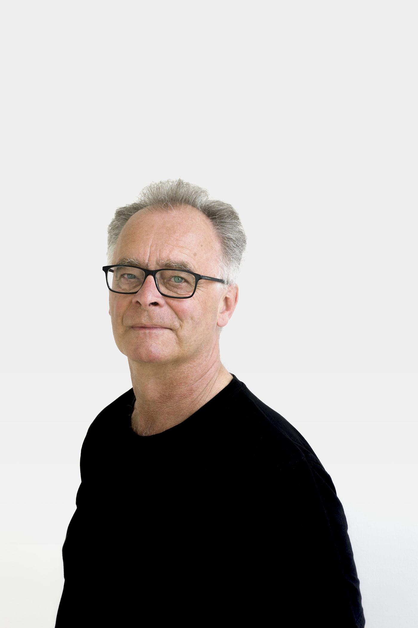 Foto von Christian Thanhäuser